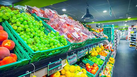 Genetisch gemanipuleerd voedsel via Canada naar Nederland