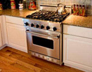 Consumententip:  Keuken kopen?