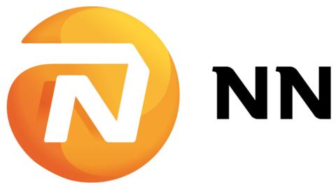 Foute boeterenteberekening - reactie Nationale Nederlanden