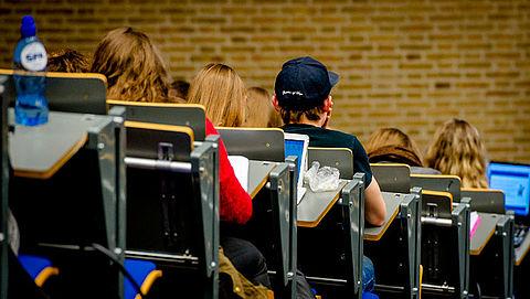 Lenen voor studie wordt vanaf 2020 fors duurder