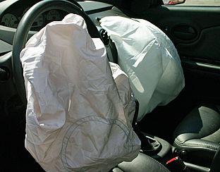 Veiligheid Dacia Logan 'dikke onvoldoende'