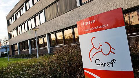 Politiek bezorgd over financiële problemen zorginstelling Careyn