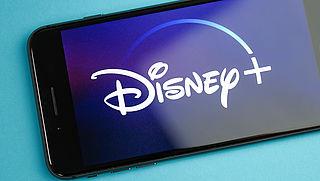 Disney+ waarschuwt voor roken bij begin films en series