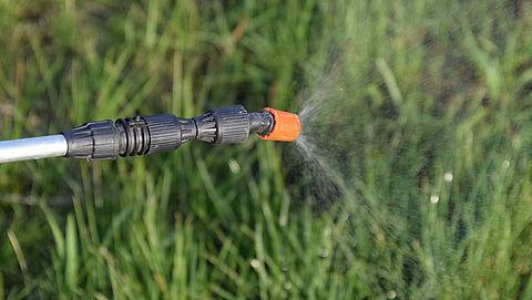 Europese Commissie belooft meer openheid rond glyfosaat