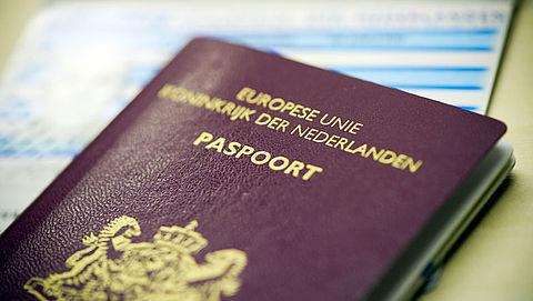 Ook genderwijziging op paspoort voor jongeren onder 16 jaar