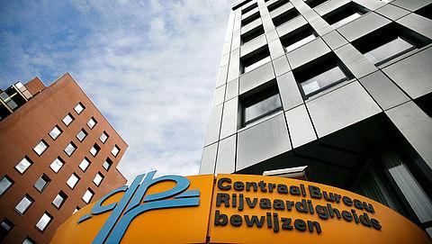 Kabinet wil rijbewijs 75-plussers met jaar verlengen