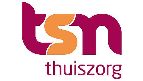 'Alle klanten TSN hebben na maandag zorg'