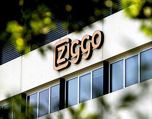 Veel klachten na fusie Ziggo en UPC