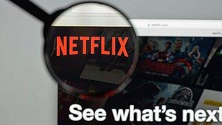 Netflix wil het delen van accounts beperken