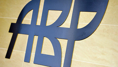 Kans op lager pensioen bij ABP is 'reëel'