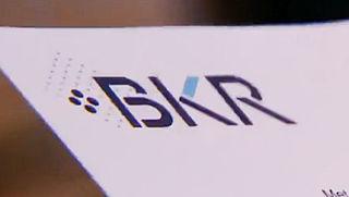 BKR in actie tegen partijen die zogenaamd 'registraties verwijderen'