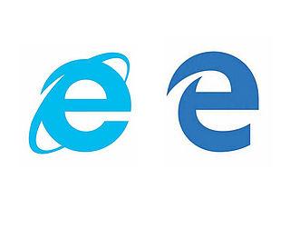 Internet Explorer verdwijnt