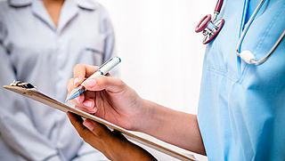 Hartstichting: meer kans op overleven hart- en vaatziekten