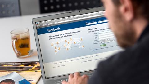 Facebook verwijdert geen berichten van politici tijdens verkiezingen VS