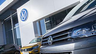 Eerste nederlaag Volkswagen bij lokale Duitse rechtbank