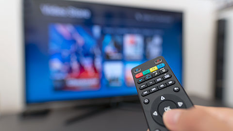 Ziggo-klanten kijken maandenlang gratis tv door administratieve fout