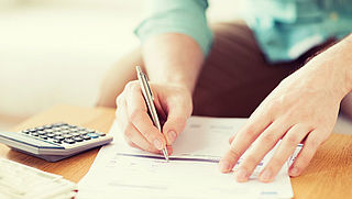 'Bied kankerpatiënten een betaalbare overlijdensrisicoverzekering'