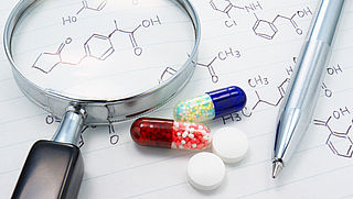 Controlesysteem tegen vervalste medicijnen van kracht