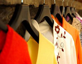 'Nog veel mis in kledingindustrie Bangladesh'