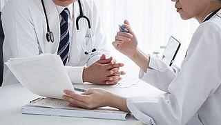 'Meer sterfgevallen door medische of organisatorische fouten'