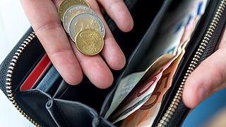 'Ouderen kunnen bescheiden pensioensverhoging verwachten'