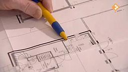 Meerkosten nieuwbouw