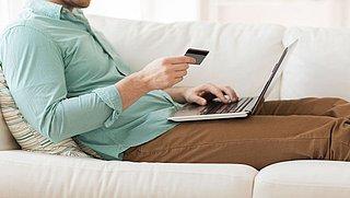 Consumenten de dupe door bedrijven die betalen voor hoge positie in zoekresultaten