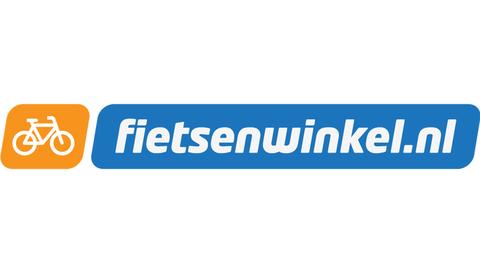 Nationale E-Bike Test - reactie Fietsenwinkel.nl