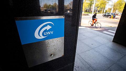 Aantal WW-uitkeringen stijgt in 2021, verwacht het UWV