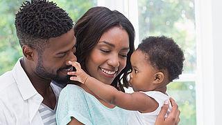 Van der Steur: Kinderen krijgen geen dubbele achternaam