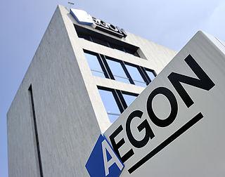 Zaak tegen Aegon beperkt tot drie woekerpolissen