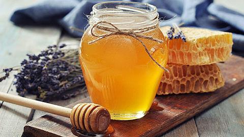 'Driekwart van honing wereldwijd bevat bestrijdingsmiddelen'}