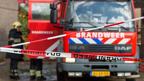 Brandgevaar schuilt overal! Hoe is jouw situatie?