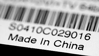 Nederlanders kopen vaker bij Chinese webshops