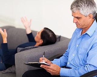 Psychiatrisch patiënt kan zonder isoleercel