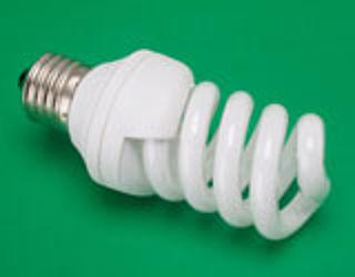 Corporatie gooit lamp niet altijd goed weg
