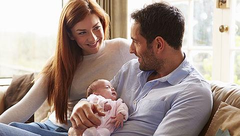 Extra verlof bij geboorte kind vanaf 1 juli, zo regel je het