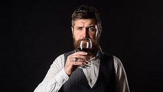 Waarom je wijn echt moet keuren (dat is niet zomaar)