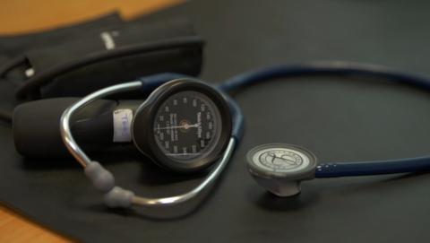 Een nieuwe richtlijn voor hoge bloeddruk: waar gaat dat toe leiden?}