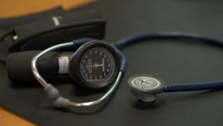 Een nieuwe richtlijn voor hoge bloeddruk: waar gaat dat toe leiden?