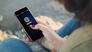KPN, T-Mobile en Vodafone: 'Voorlopig geen roamingkosten ondanks Brexit'