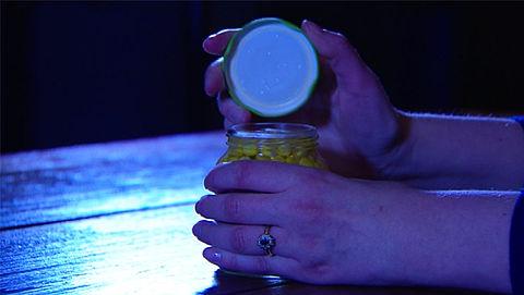 Schadelijke chemische stoffen in je eten