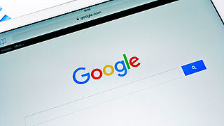 Google hangt boete van 1 miljard boven het hoofd
