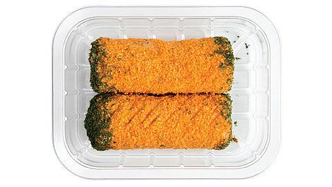 Salmonella in vleesproduct DEEN