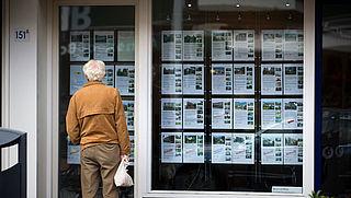 Premie hypotheekgarantie daalt