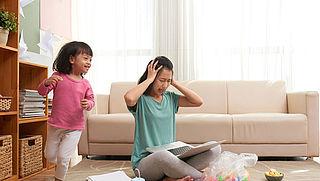 'Nog steeds geen compensatie voor ouders die kinderopvang tijdens coronacrisis doorbetaalden'