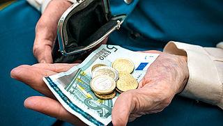 SER wil pensioen in individuele spaarpot