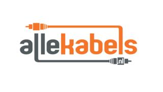 Mega-datalek Allekabels.nl: miljoenen wachtwoorden en privégegevens op straat door hack