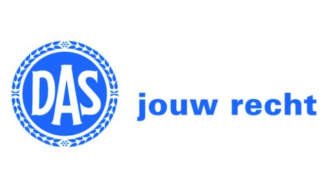 Rechtsbijstandverzekering - Reactie DAS