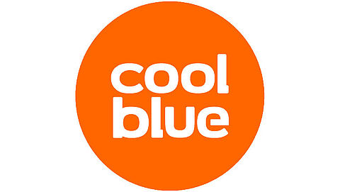 Reclameregels - reactie Coolblue